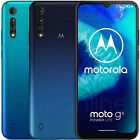 Open Box Motorola Moto G8 Power Lite 64gb 4gb (factory Unlocked) Xt2055 6.5""