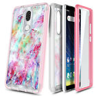 For COOLPAD LEGACY Case, Full Body Phone Cover With Built-In Screen Protector