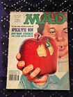 *You Pick* MAD Magazine LOT 1980-1999 80s 90s Specials Mid-Grade GD-VF