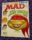 *You Pick* MAD Magazines LOT 1980-1999 Mid-Grade VG-VF image
