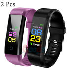 Waterproof Sport Smart Watch Blood Pressure Heart Rate Monitor iPhone Android blood Featured heart iphone monitor pressure rate smart sport watch waterproof