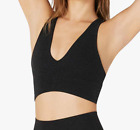 Special Offer: 04T - Beyond Yoga - Spacedye Day One Cropped Tank