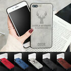 3d Pattern Pu Leather Flip Card Slot Stand Wallet Cover Case For Iphone11pro Max