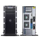"Dell PowerEdge T620 LFF 3.5"" Storage Tower Server: 2x 8-Core Xeon, 96GB RAM"