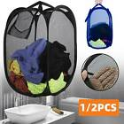 Stainless Steel Curtain Clips w/Hook for Hanging Photos Home Window Decor Clamps
