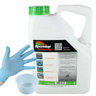 ROUNDUP PROVANTAGE 480 WEED WEEDS KILLER -THE STRONGEST & MOST EFFECTIVE ROUNDUP