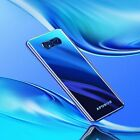 """Cheap 6.3"""" Unlocked Android 9.0 Cell Phone Dual Sim 4g Smartphone Quad Core 32gb"""