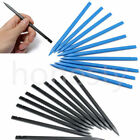 5/10/20X Nylon Plastic Spudger Stick Opening Repair Tool For Tablet Phone Laptop