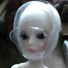 1pc Head Mask Protect Make Up & Eyelashes Fit For 1/3 1/4 1/6 1/8 Size Bjd Dolls