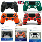 NEW UK BRAND NEW SONY/PS4 DUALSHOCK 4 WIRELESS BLUETOOTH CONTROLLER V2