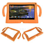 """XGODY Newest 9"""" inch Android 9.0 Pie 1GB 16GB EMMC Tablet PC Quad Core 2xCamera"""