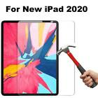 "Tempered Glass Film Screen Protector For iPad Air 10.9"" 4th 8th Gen 10.2"" 2020"