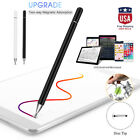 Stylus Touch Pencil For Apple iPad Pro Android Tablet Surface Book Touch Screen