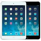 Kyпить Apple iPad Mini 1st Generation - 16GB / 32GB / 64GB - Wi-Fi - Tablet / E-Reader на еВаy.соm