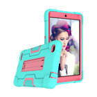 "For Walmart Onn 7""/Onn 8""/Onn 10.1"" Inch Hybrid Shockproof Rugged Tablet Case"