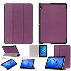 huawei mediapad t5 10 1 smart folio magnetic pu leather stand tablet case cover