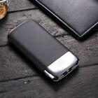 90000mAh Portable Power Bank LCD 2 USB Large Battery Charger For iPhone, Andriod
