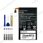 New EG30 Battery for Motorola Droid Mini XT1030 Droid RAZR XT905 XT907 SNN5916A