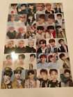 treasure the first step chapter three ktown4u preorder photocard For Sale - 43