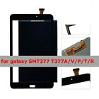 LCD Digitizer+Touch Screen For Samsung Galaxy Tab E 8 SM-T377R SM-T377A SM-T377T