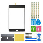 "For Samsung Galaxy Tab S2 8"" SM-T710N T710NZ Touch Screen Digitizer Replacement"