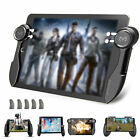 PUBG Mobile Phone Controller Gamepad Joystick Wireless for iOS Android Tablet US