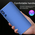 2021 New Unlocked Cell Phone For Android/iOS Smartphone Dual SIM Super Cheap