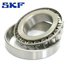 32015 X/Q SKF Tapered Roller Bearing