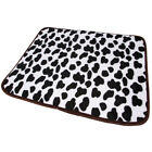 Waterproof Pet Bed Pad Pets Dog Puppy Pee Pads Mat Cushion Washable Reusable New