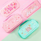 Kawaii Pink Carrying Case Pouch Bag for Nintendo Switch Console Joycons