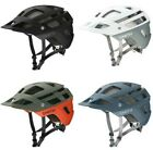 Smith Optics Bicicleta Casco de Forefront 2 Mips Nuevo Diversos Colores