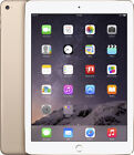 Apple iPad Air 2 - 64GB - All Colors - WIFI ONLY