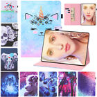 """For Xiaomi Mi Pad MiPad 4 Plus 8"""" 10.1"""" Magnetic Leather Stand Wallet Case Cover"""