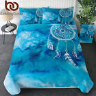 New 3 Pieces Kids Duvet Covers Sets with Pillow Shams Twin Queen Size Boys Girls