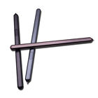 Stylus Pen For Samsung Galaxy Tab S6 Touch Screen Pen For Samsung SM-T860 SPen