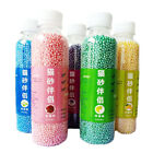 Aromatic Cat Litter Deodorant Beads Odor Activated Carbon Absorbs Pet StiSG