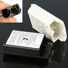 AA Battery Pack Back Cover Shell Case For Xbox 360 Controller Replacement