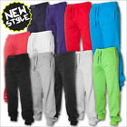 URBAN CLASSICS STRAIGHT FIT SWEATPANT JOGGINGHOSE PANTS
