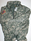 MARPAT Digital Woodland Camo M-65 / M65 Field Jacket