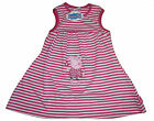 BABY GIRLS SUMMER DRESS PEPPA  PIG CLOTHING PINK 12-18 & 18-23 MONTHS BNWT