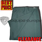 *CLEARANCE* PLEATED BOTTLE SPORTS SKIRTS GIRLS P.E 8,10,12,14,16,18,20