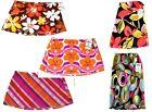 Pursuit Cover Ups, Mini Skirts, Wraps & Pareos NWT$43+