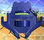 THE DOM ORGANIZER FOR THE GLOVE THE BAT THE HELMET AND WATER BOTTLE (9 colors)