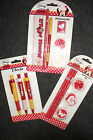Disney Minnie Mouse Stationery Sets or Pencil & Eraser Sets. First Class Post