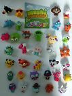 MOSHI MONSTERS MOSHLINGS SERIES 1 LIST2 CHOOSE PICK REGULAR FIGURE POST.DISCOUNT