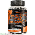 THERMO FAT BURNER MAX + GREEN TEA 120 TABS WEIGHT LOSS TREC NUTRITION FREE P&P