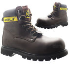 MENS SAFETY COMPOSITE TOE CAP TRAINERS HIKING BOOTS WORK LADIES SHOES SIZES NEW