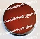 Kevyn Aucoin CREAMY GLOW Choose From 8 Shade Patrice Full Size 0.13oz New in Box