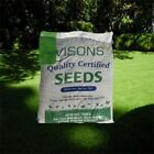 PREMIUM SHADED AREA LAWN GRASS SEED UNDER TREES SHADE CERTIFIED SEEDS IVISONS