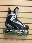 Mission Soldier SE Roller Hockey Inline Skate *NEW* Various Sizes